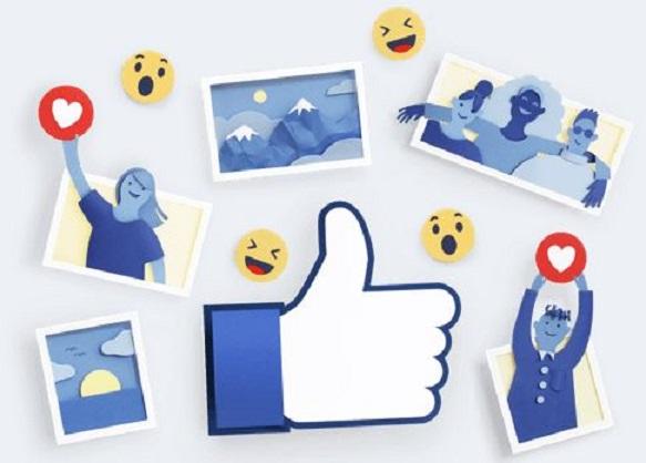 Anzeigen für Judenhasser: Krisen-PR bei Facebook