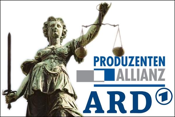 Krisen-PR investigativ ARD