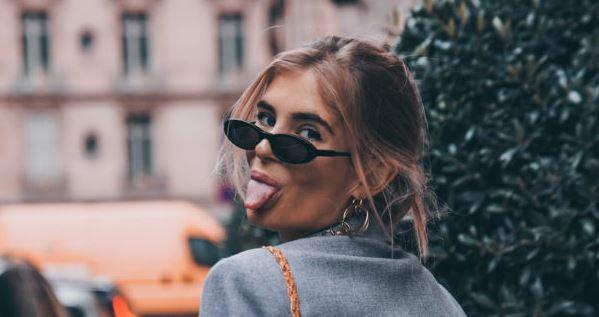 Erfolgreichste Bloggerinnen