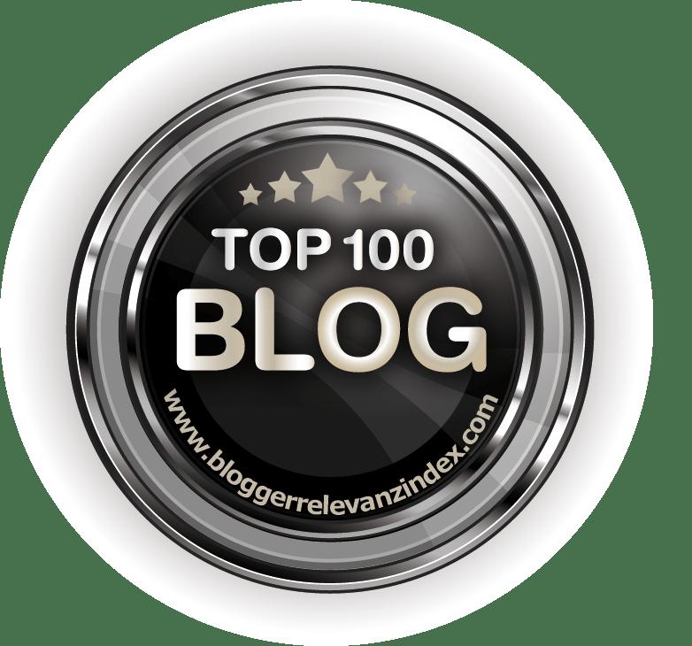 blogger-relevanzindex