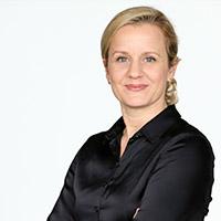Kristin-Breuer