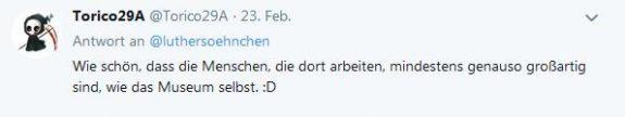 Twitter-Screenshot Kommentare Scherbe Römisch-Germansiches Museum 6