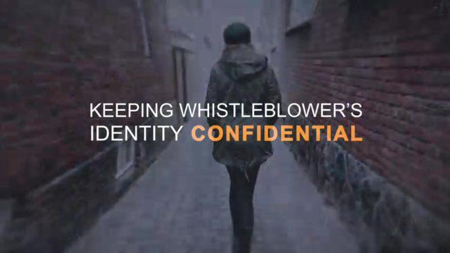 Krisen-PR-Whistleblower Faktenkontor