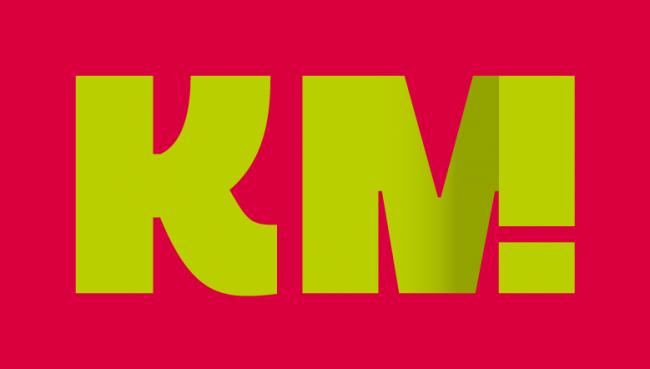 Logo von Kompaktmedien