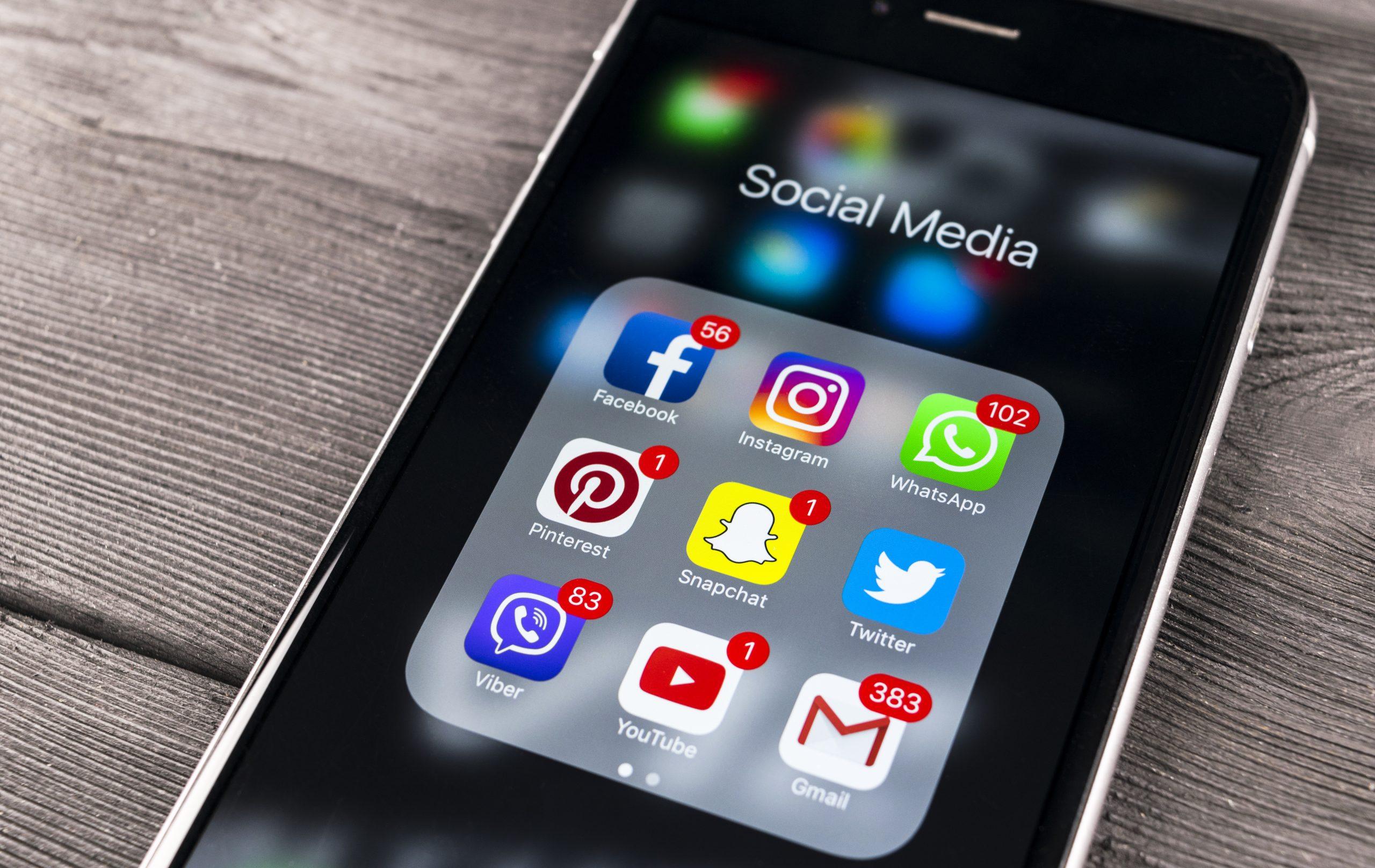 Auf diese digitalen Tools setzt die Kommunikationsbranche